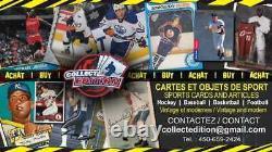 EVGENI MALKIN 2018-19 The Cup NHL GLORY SHIELD AUTO PATCH #/10 Upper Deck